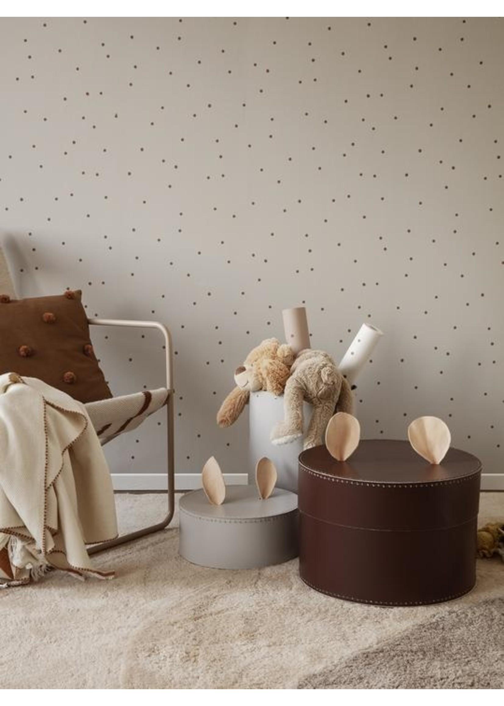 ferm LIVING ferm LIVING Dot Wallpaper