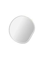 ferm LIVING Pond Mirror - Small