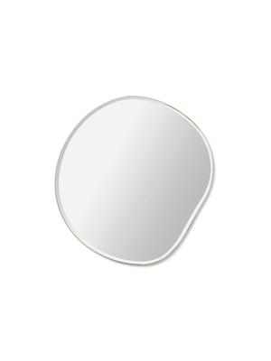 ferm LIVING ferm Living Pond Mirror - Small