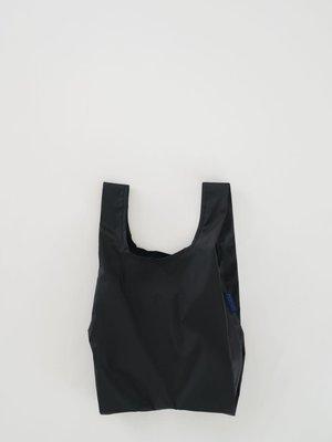 Baggu Baby Baggu Reusable Bag - Black