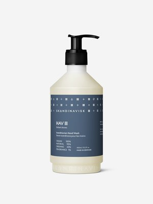 SKANDINAVISK HAV (Next Gen) Hand Wash 450ml