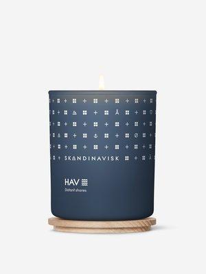 SKANDINAVISK Skandinavisk HAV (Next Gen) Candle - 200 gr