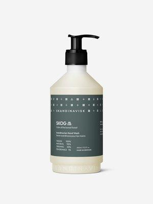 SKANDINAVISK Skandinavisk SKOG (Next Gen) Hand Wash 450ml