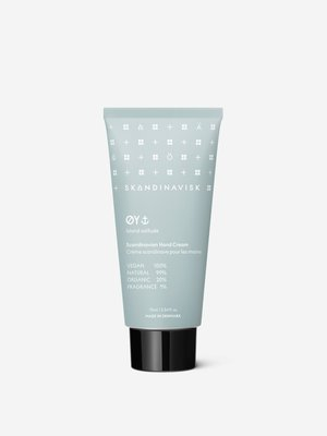 SKANDINAVISK ØY (Next Gen) Hand Cream 75ml