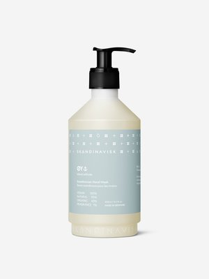 SKANDINAVISK ØY (Next Gen) Hand Wash 450ml
