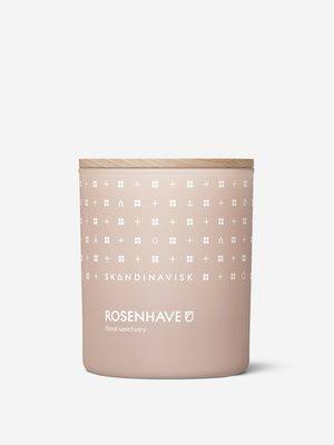 SKANDINAVISK ROSENHAVE (Next Gen) Candle - 200 gr