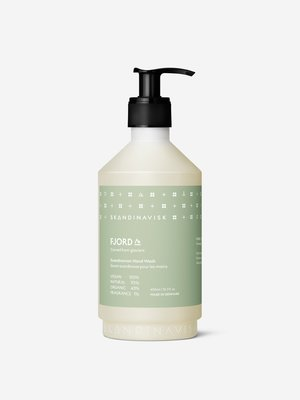 SKANDINAVISK FJORD (Next Gen) Hand Wash 450ml