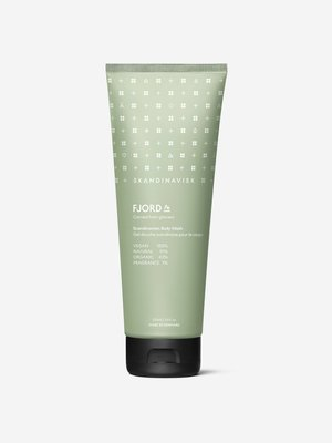 SKANDINAVISK FJORD (Next Gen) Body Wash 225ml