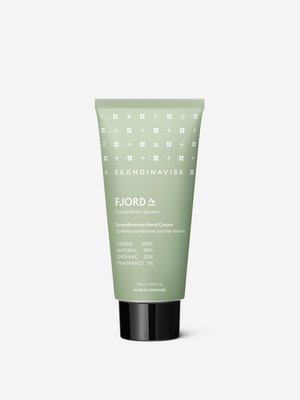 SKANDINAVISK Skandinavisk FJORD (Next Gen) Hand Cream 75ml