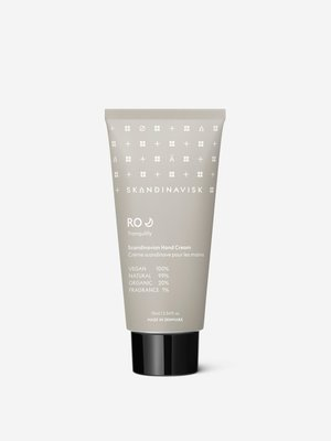 SKANDINAVISK Skandinavisk RO (Next Gen) Hand Cream 75ml