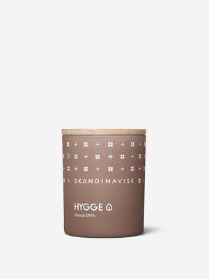 SKANDINAVISK HYGGE (Next Gen) Mini Candle - 65 gr
