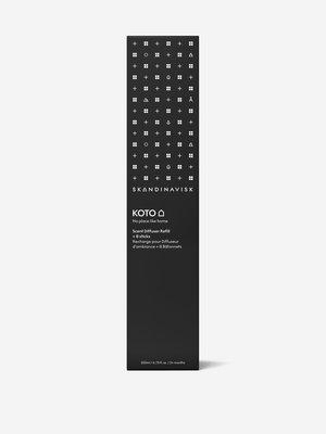 SKANDINAVISK Skandinavisk KOTO (Next Gen) Scent Diffuser Refill 200ml