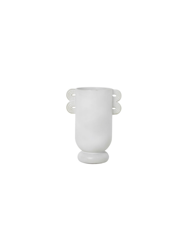 ferm LIVING ferm LIVING Muses Vase - Ania