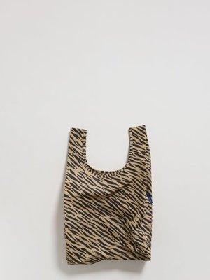 Baggu Baby Baggu Reusable Bag - Tiger Stripe