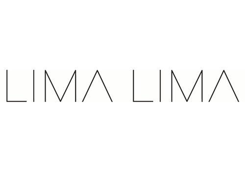 Lima Lima