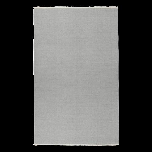 ferm LIVING Blend Tablecloth 140x240 - Green