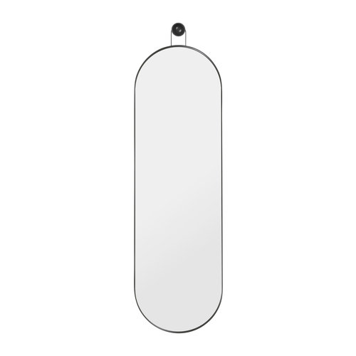 ferm LIVING Poise Mirror - Oval