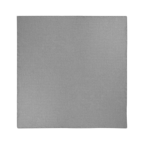 ferm LIVING Daze Bedspread - Grey