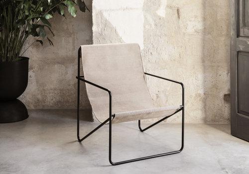 Furniture, Tables & Lighting