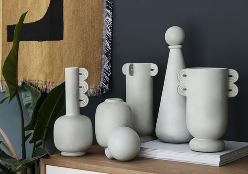 Vases and Planters
