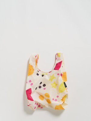 Baggu Baby Baggu Reusable Bag - Summer Fruit