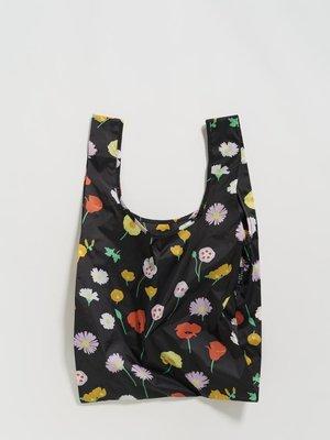 Baggu Standard Reusable Bag - Desert Wildflower