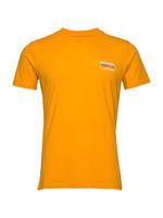 KnowledgeCotton Alder Knowledge T-shirt