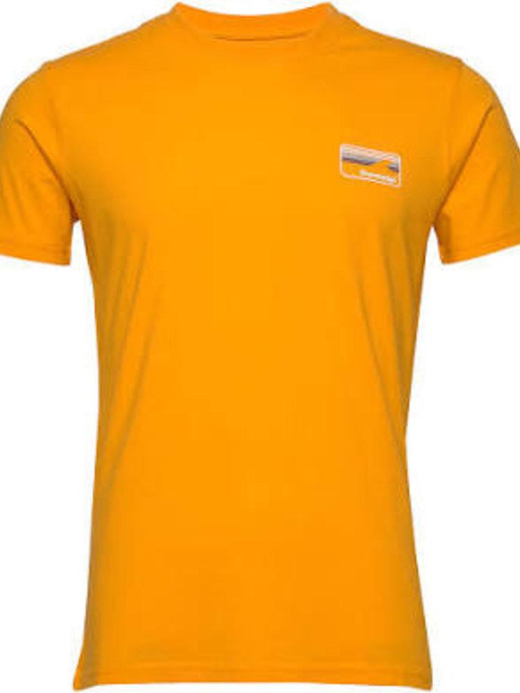 KnowledgeCotton KnowledgeCotton Alder Knowledge T-shirt