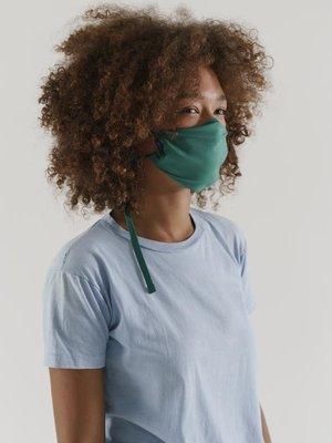 Baggu Baggu fabric mask set of 3 - Succulent