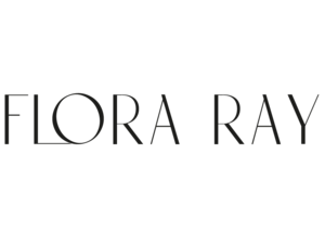 Flora Ray