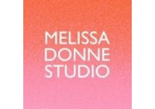 Melissa Doone