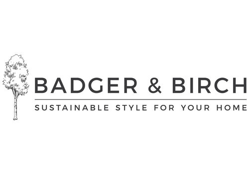 Badger & Birch