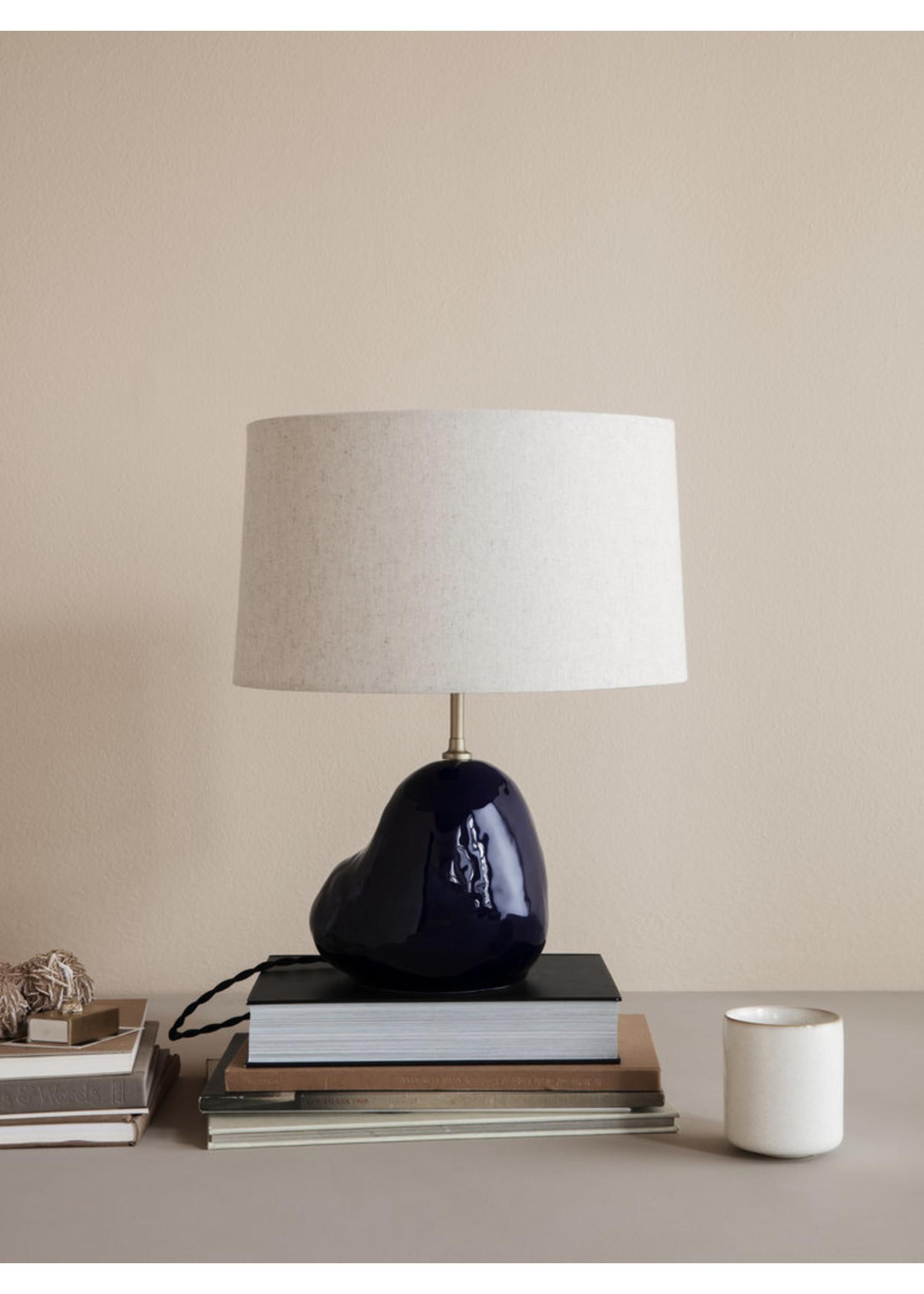 ferm LIVING Ferm Living Hebe Lamp Base - Small
