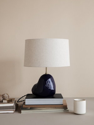 ferm LIVING Hebe Lamp Base - Small