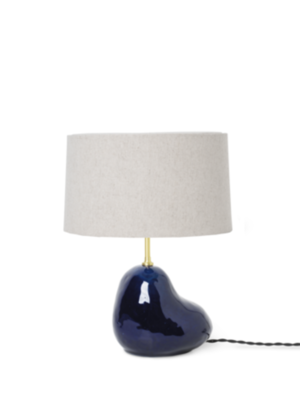 ferm LIVING Ferm Living Hebe Lamp Base - Small