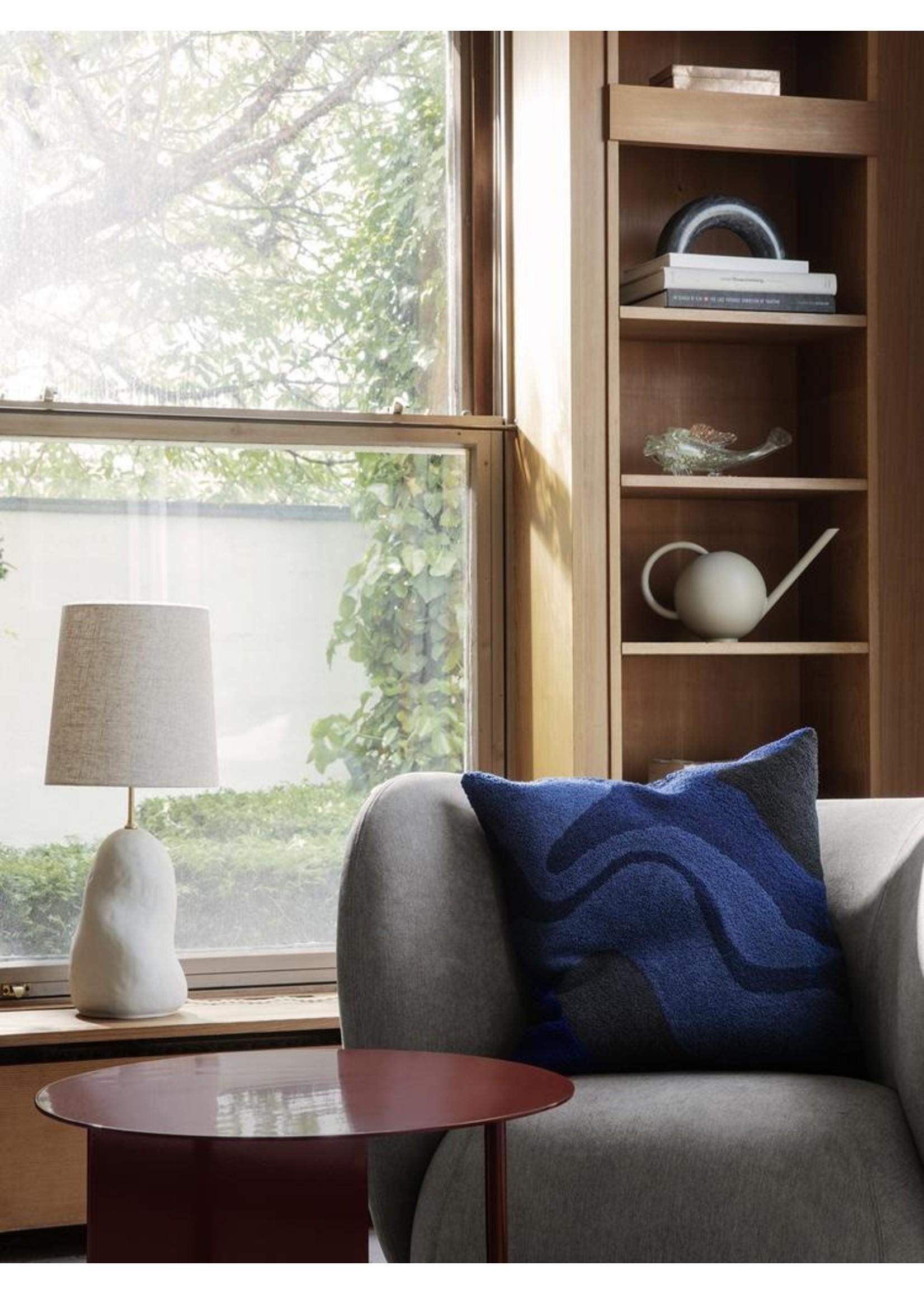 ferm LIVING Ferm Living Hebe Lamp Base - Medium