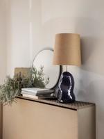 ferm LIVING Hebe Lamp Base - Medium