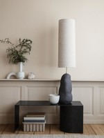 ferm LIVING Hebe Lamp Base - Large