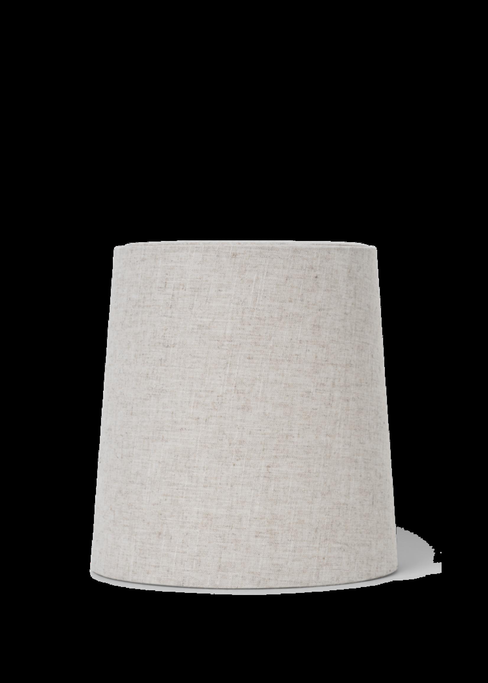 ferm LIVING ferm LIVING Hebe Lamp Shade - Medium