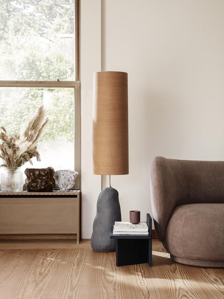 ferm LIVING ferm LIVING Hebe Lamp Shade - Long