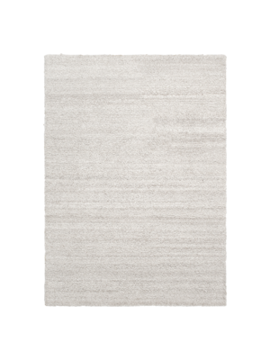 ferm LIVING Ease Loop Rug 300x200