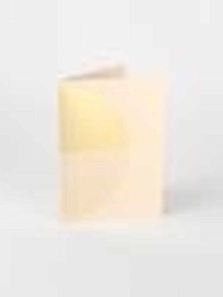 Tom Pigeon Tom Pigeon Reflex Cards Brass - Nude