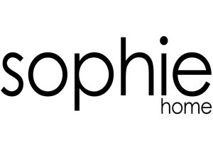 Sophie Home