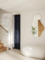 ferm LIVING Pond Mirror - Large