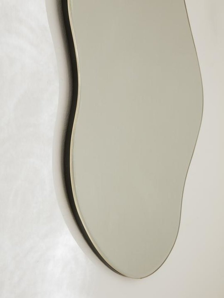 ferm LIVING ferm Living Pond Mirror - Large