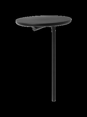 ferm LIVING Pujo Wall Table - Black