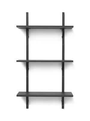 ferm LIVING Sector Shelf - Triple