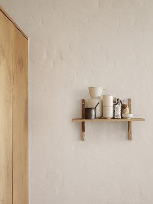 ferm LIVING ferm LIVING Sector Shelf - Single