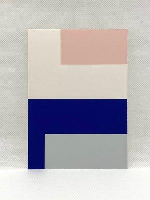 Tom Pigeon Tom Pigeon x Truce Exclusive  Fragment Prints - 11-20
