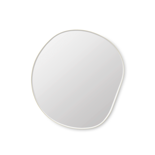 ferm LIVING Pond Mirror - Extra Large